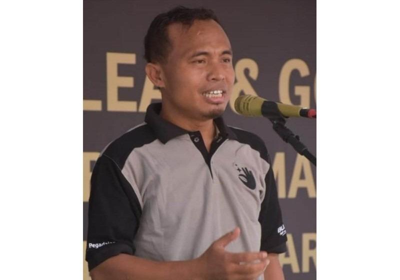 Syawaluddin-JaringPos