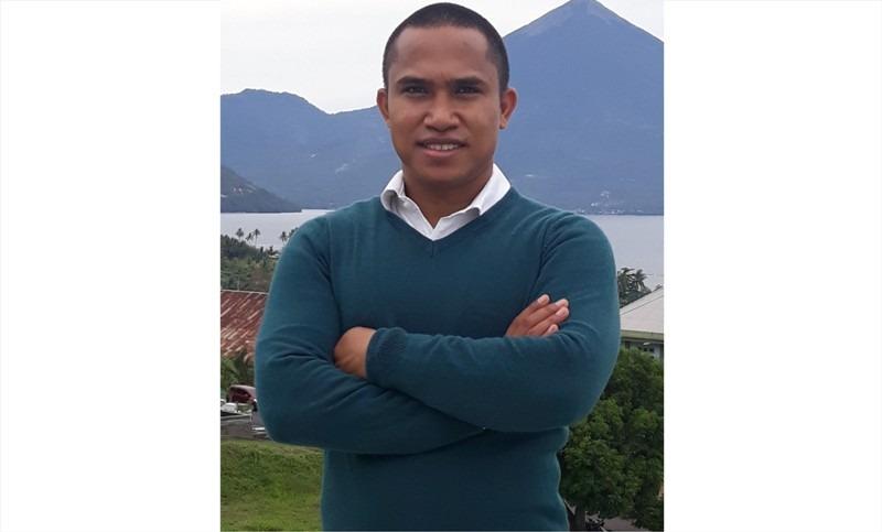 Yos Nggarang-JaringPos