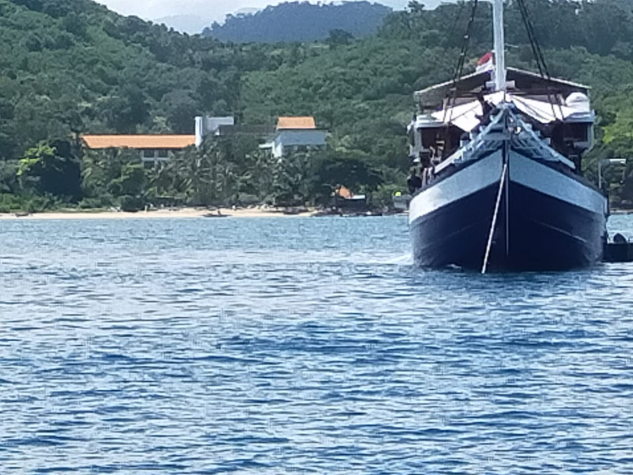 kapal-JaringPos