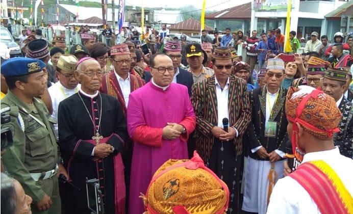uskup-JaringPos