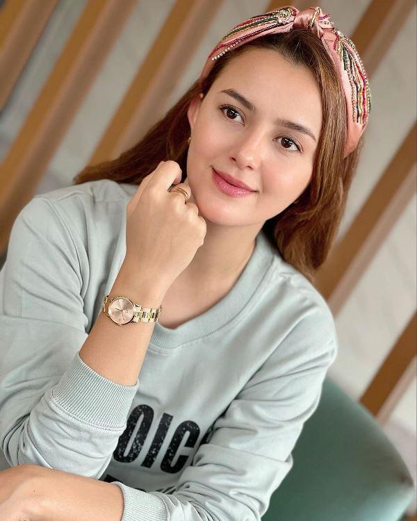 7 Juliana Evans Wanita Tercantik Di Asia-JaringPos