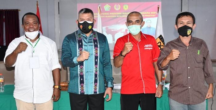 Brigjen TNI Jannie A. Siahaan-JaringPos