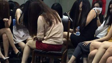 Chyntiara Alona Tertangkap prostitusi online-JaringPos