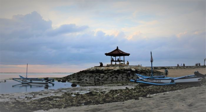 Pariwisata Bali-JaringPos