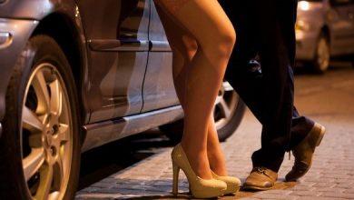Prostitusi Online di Makassar 2-JaringPos