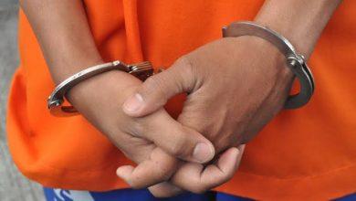 Ilustraai tahanan-JaringPos