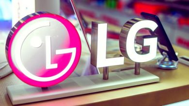 Produk Ponsel LG Bakal Hentikan Produksi-JaringPos