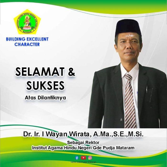Wayan Wirata-JaringPos