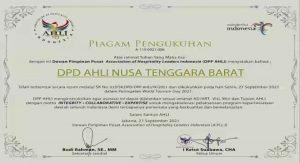 IMG 20210927 WA0008-JaringPos